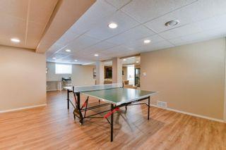 Photo 22: 44 Gablehurst Crescent in Winnipeg: River Park South Residential for sale (2F)  : MLS®# 202101418