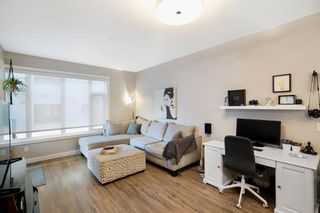 Photo 11: 203 1720 10 Street SW in Calgary: Lower Mount Royal Apartment for sale : MLS®# A1066167