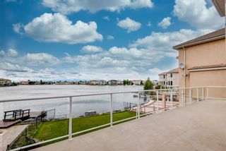 Photo 45: 265 Coral Shores Cape NE in Calgary: Coral Springs Detached for sale : MLS®# A1145653