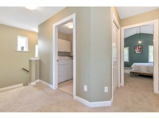 Photo 15: 6757 193A Street in Surrey: Clayton House for sale (Cloverdale)  : MLS®# R2478880