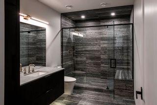 Photo 45: 8516 134 Street in Edmonton: Zone 10 House for sale : MLS®# E4264851
