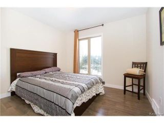 Photo 6: 104 Leila Avenue in Winnipeg: Scotia Heights Residential for sale (4D)  : MLS®# 1703770