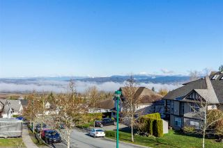 Photo 40: 35392 MCKINLEY Drive: House for sale in Abbotsford: MLS®# R2550592