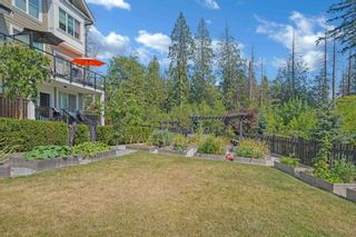 """Photo 29: 22 21150 76A Avenue in Langley: Willoughby Heights Townhouse for sale in """"Hutton"""" : MLS®# R2597336"""