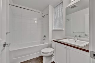 """Photo 18: 201 13628 81A Avenue in Surrey: Bear Creek Green Timbers Condo for sale in """"Kings Landing"""" : MLS®# R2523398"""