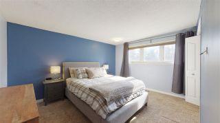 Photo 25: 44 GRENFELL Avenue: St. Albert House for sale : MLS®# E4234195