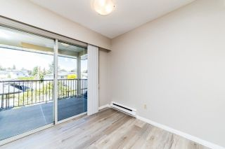 Photo 21: 46 6467 197 Street: Townhouse for sale in Langley: MLS®# R2592356
