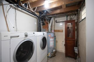 Photo 19: 11515 91 Street in Edmonton: Zone 05 House for sale : MLS®# E4263333