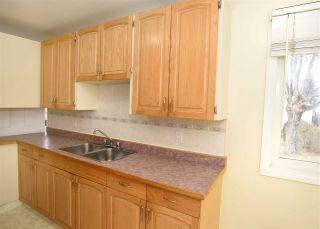 Photo 9: 13520 126 Street in Edmonton: Zone 01 House for sale : MLS®# E4227330