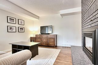 Photo 30: 43 Edenwold Place NW in Calgary: Edgemont Detached for sale : MLS®# A1091816