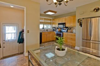 Photo 20: 6132 Penworth Road SE in Calgary: Penbrooke Meadows Detached for sale : MLS®# A1078757