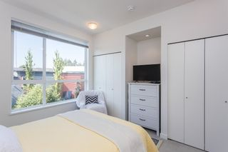 Photo 19: 5 19159 WATKINS Drive in Surrey: Clayton Townhouse for sale (Cloverdale)  : MLS®# R2598672