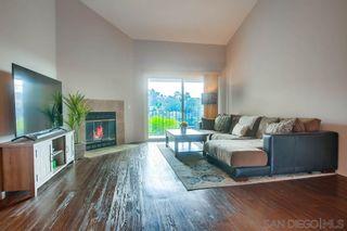 Photo 6: LA COSTA Condo for sale : 2 bedrooms : 7312 Alta Vista in Carlsbad