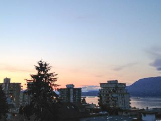 "Photo 18: 106 2216 W 3RD Avenue in Vancouver: Kitsilano Condo for sale in ""RADCLIFFE POINTE"" (Vancouver West)  : MLS®# V1063065"