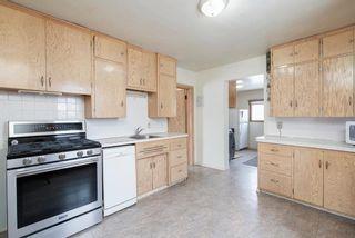 Photo 12: 2220 19 Street: Nanton Detached for sale : MLS®# A1068894