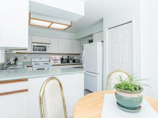 """Photo 15: 7791 WILTSHIRE Boulevard in Delta: Nordel House for sale in """"Cantebury Heights"""" (N. Delta)  : MLS®# R2568652"""