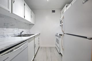 Photo 11: 301 1414 5 Street SW in Calgary: Beltline Apartment for sale : MLS®# A1131436