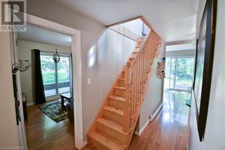 Photo 21: 149 HULL'S ROAD in North Kawartha Twp: House for sale : MLS®# 270482