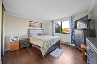 Photo 11: 505 9595 ERICKSON Drive in Burnaby: Sullivan Heights Condo for sale (Burnaby North)  : MLS®# R2621758