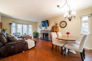 Photo 4: 9157 212A Place in Langley: Walnut Grove House for sale : MLS®# R2539503