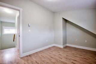Photo 21: 5887 BATTISON Street in Vancouver: Killarney VE House for sale (Vancouver East)  : MLS®# R2611336
