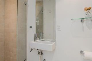 Photo 15: 303 933 W 8TH AVENUE in : Fairview VW Condo for sale (Vancouver West)  : MLS®# R2100986