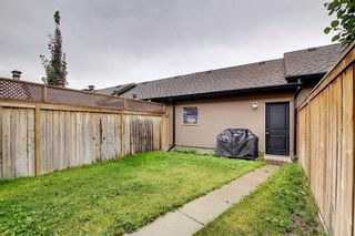 Photo 40: 81 Sage Meadow Terrace NW in Calgary: Sage Hill Row/Townhouse for sale : MLS®# A1140249