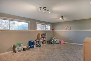 Photo 21: 204 MAPLE COURT Crescent SE in Calgary: Maple Ridge Detached for sale : MLS®# A1152517