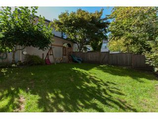 """Photo 18: 67 14468 73A Avenue in Surrey: East Newton Townhouse for sale in """"THE SUMMIT"""" : MLS®# R2110614"""