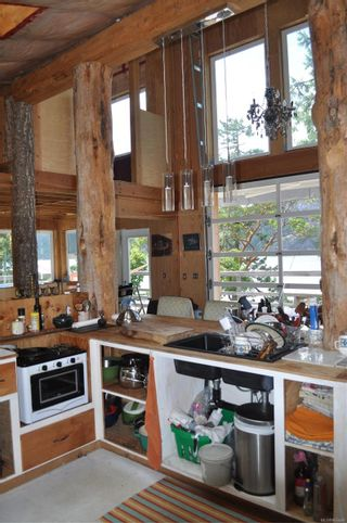 Photo 17: Lot A Sansum Narrows in : GI Salt Spring House for sale (Gulf Islands)  : MLS®# 865446