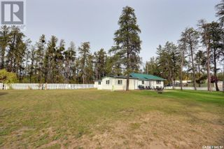 Photo 21: 607 15th ST NW in Prince Albert: House for sale : MLS®# SK871500