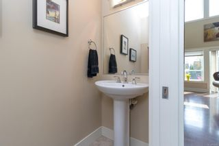 Photo 23: 164 LeVista Pl in : VR View Royal House for sale (View Royal)  : MLS®# 873610
