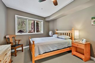 Photo 20: 109 106 Stewart Creek Landing: Canmore Apartment for sale : MLS®# A1126423