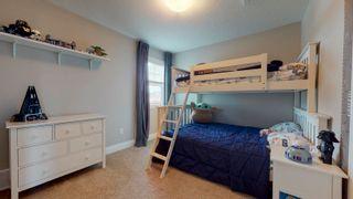 Photo 29: 1045 SOUTH CREEK Wynd: Stony Plain House for sale : MLS®# E4248645