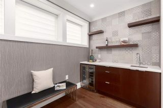 Photo 22: 4592 W 15TH Avenue in Vancouver: Point Grey House for sale (Vancouver West)  : MLS®# R2612549