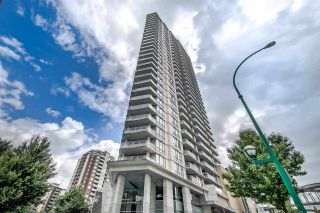 Photo 26: 2801 4808 HAZEL Street in Burnaby: Forest Glen BS Condo for sale (Burnaby South)  : MLS®# R2471542