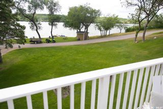 Photo 39: 586 Daniel Drive in Buffalo Pound Lake: Residential for sale : MLS®# SK851068