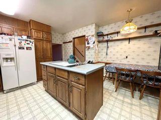 Photo 19: 54 BARNSTAPLE Cove in Winnipeg: Charleswood Residential for sale (1G)  : MLS®# 202114365
