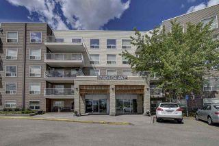 Photo 5:  in Edmonton: Zone 20 Condo for sale : MLS®# E4221041