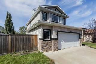 Main Photo: 5102 63 Street: Beaumont House for sale : MLS®# E4263264