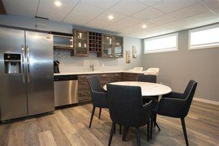 Photo 29: 23 Snowberry Circle in Winnipeg: Sage Creek Residential for sale (2K)  : MLS®# 202122544
