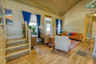 Photo 6: 119 3rd Street in Lavenham: House for sale : MLS®# 202116528