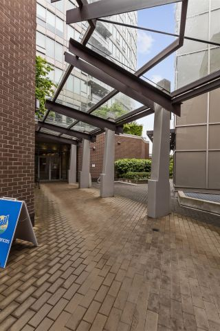 """Photo 22: 913 445 W 2ND Avenue in Vancouver: False Creek Condo for sale in """"The Maynard"""" (Vancouver West)  : MLS®# R2618424"""