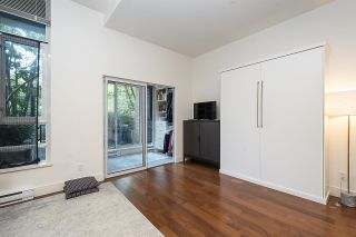 """Photo 6: 104 1088 RICHARDS Street in Vancouver: Yaletown Condo for sale in """"Richards Living"""" (Vancouver West)  : MLS®# R2602690"""