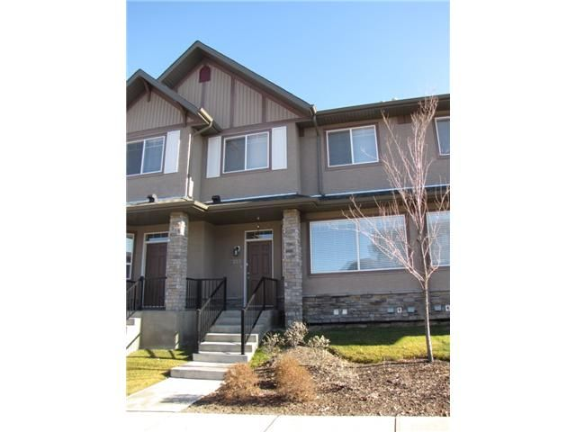 FEATURED LISTING: 223 ASPEN STONE Boulevard Southwest CALGARY