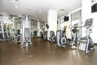 """Photo 16: 1907 833 HOMER Street in Vancouver: Downtown VW Condo for sale in """"ATELIER"""" (Vancouver West)  : MLS®# R2067914"""