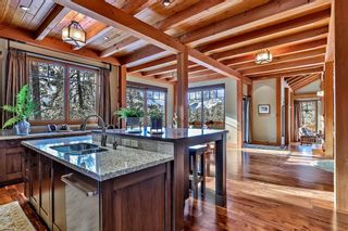 Photo 8: 865 Silvertip Heights: Canmore Detached for sale : MLS®# A1134072