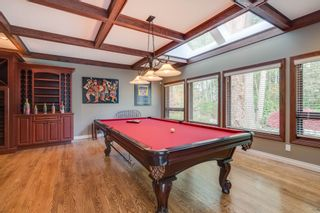 """Photo 29: 2136 134 Street in Surrey: Elgin Chantrell House for sale in """"BRIDLEWOOD"""" (South Surrey White Rock)  : MLS®# R2417161"""