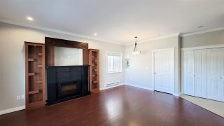 Photo 6: 3112 KINGS Avenue in Vancouver: Collingwood VE Townhouse for sale (Vancouver East)  : MLS®# R2567219