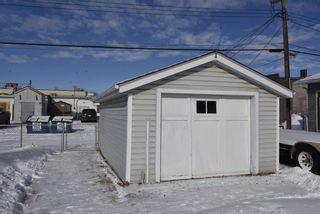 Photo 6: 2026 18 Avenue: Didsbury Detached for sale : MLS®# C4287372